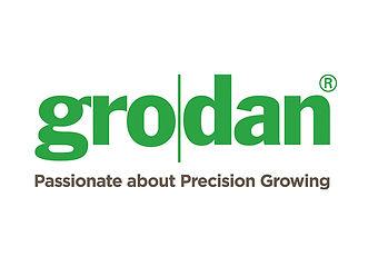 grodan_logo_detailpagina.jpg