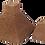 Thumbnail: Eazy Plug Eazy Pyramid