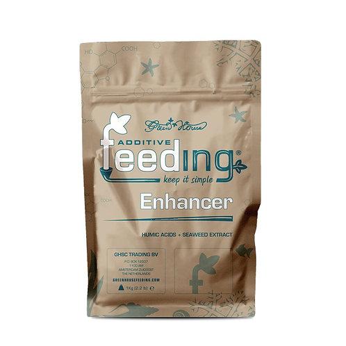 Green House Feeding Enhancer 1 Kg