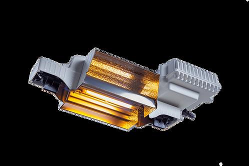e Papillon 1000W 220-240V dimmbar Low Profile