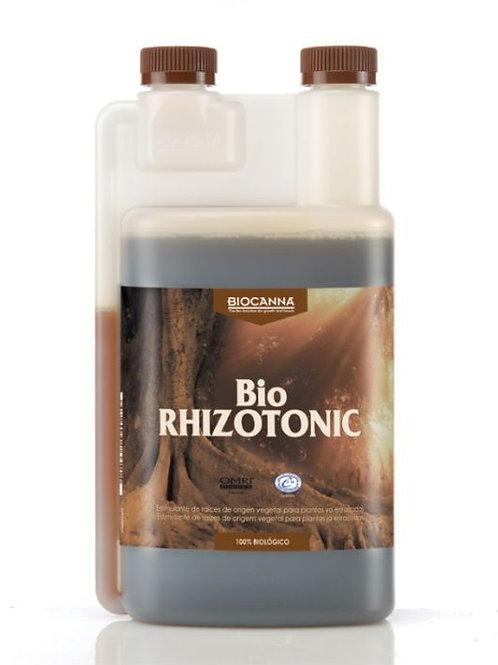 BIOCANNA BioRHIZOTONIC 1 Liter