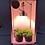 Thumbnail: Bonanza Sanlight Q3W Tischmodell (0,35m2)