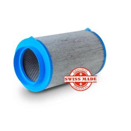 CarbonActive HomeLine 800m³ / 200mm Flansch