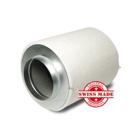 CarbonActive Professional Line 3000m³ / 315mm Flansch
