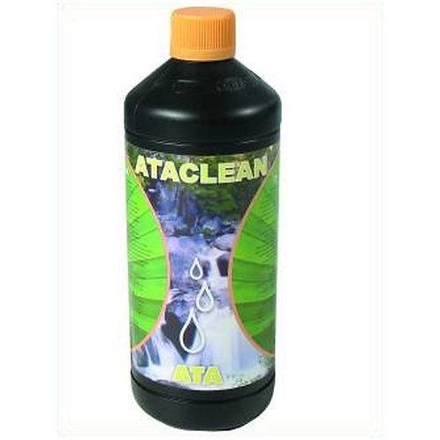 ATAMI ATA Ata-Clean 1L