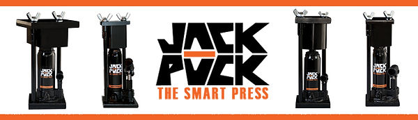 jackpuckpress.jpg