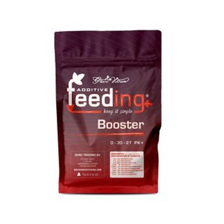 Green House Feeding Booster 1 Kg