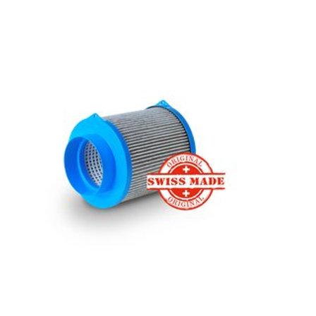 CarbonActive HomeLine 200m³ / 125mm Flansch
