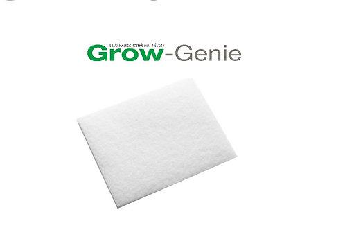 Grow-Genie´s Ultimate Vorfiltervlies 300 m³/h