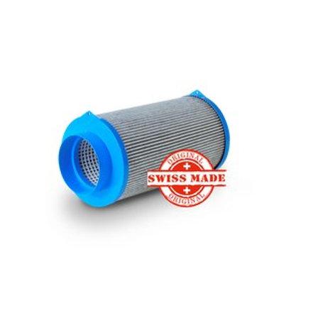 CarbonActive HomeLine 400m³ / 125mm Flansch