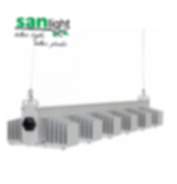 sanlight-q6w-led-245w-2generation.png