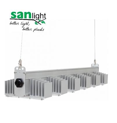 sanlight-q6w-led-245w-2generation.png