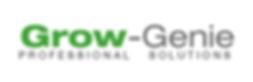 Grow-Genie-Logo3.png