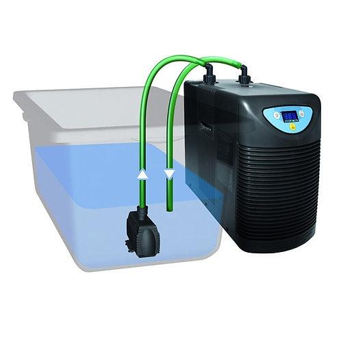 growCOOL Nutrient HC-150A - inkl. Pumpenset