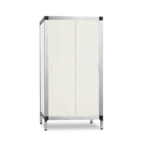 G-Kit Bonanza Tischmodell leer 0,35m²