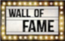 wall_of_fame.jpg