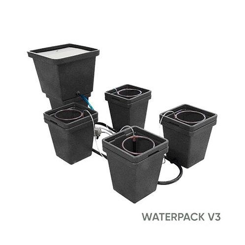 GHE AquaPack ACS V3