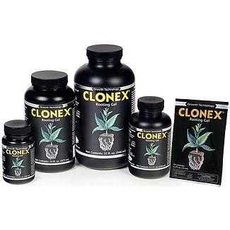 clonex-cuttings-gel-50ml.jpg