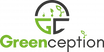 greenception-gmbh-i-g-cc541-logo.png
