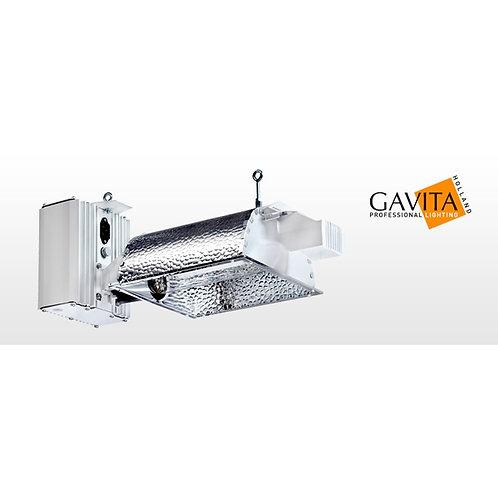 GAVITA Pro 600 Complete Fixture