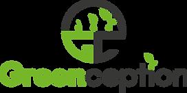 Greenception GC9