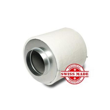 CarbonActive Professional Line 1500m³ / 250mm Flansch