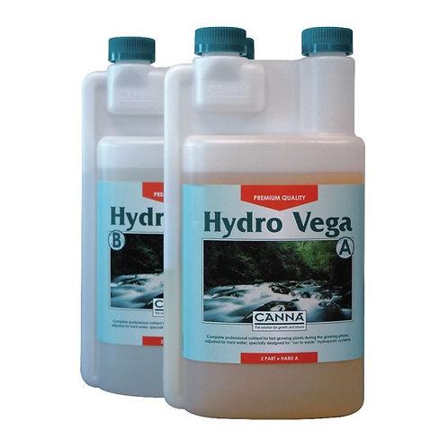 Canna Hydro Vega A+B 2x1L hw