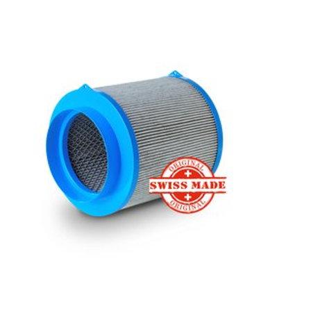 CarbonActive HomeLine 500m³ / 200mm Flansch