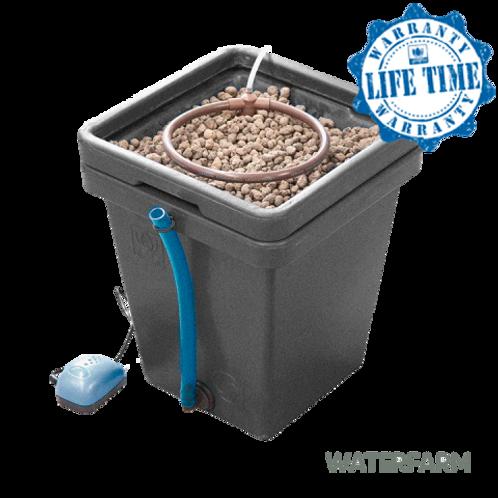 AquaFarm® & WaterFarm® 15L