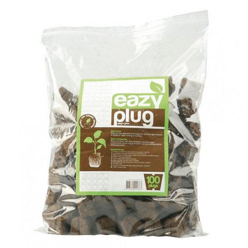 Eazy plugs 100 Stk.