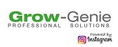 Grow-Genie-Logo2.png