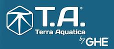 Terra-Aquatica-Logo.png