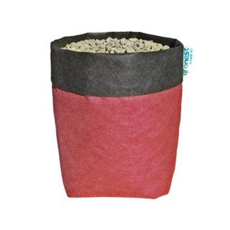 Gronest Grow Bag 7,5 Liter 26cm x 17cm