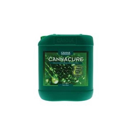 Canna Cure 5L