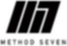 Method_Seven_Logo.png