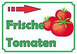 frische-tomaten-verkaufsschild-schild-pf