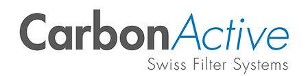 CarbonActive-Logo.jpg