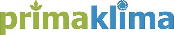 primaklima_logo.jpg