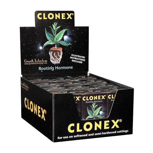 Clonex Rooting Gel 50ml VE 12 Stück