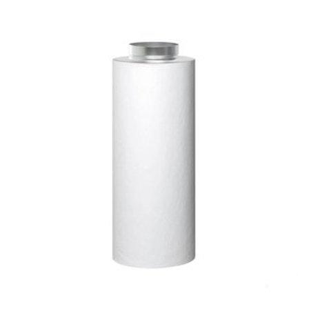Prima Klima Carbocone Filter 600m³/h 125mm Flansch