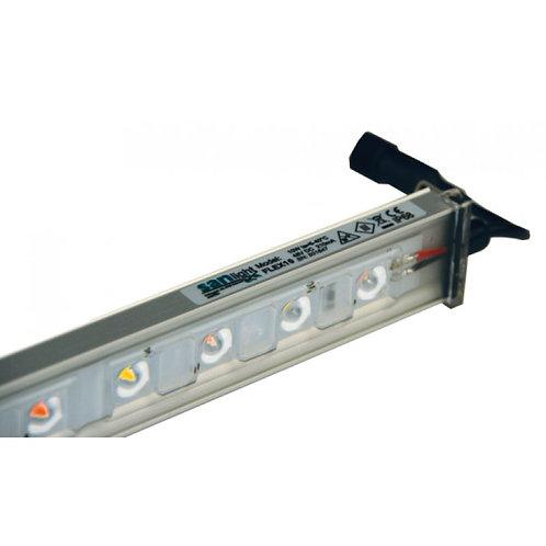 SANlight Flex10 LED-Pflanzenbelichtungsmodul