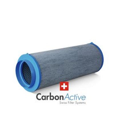 CarbonActive HomeLine 1200m³ / 200mm Flansch