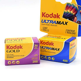 Film - Kodak main.jpg