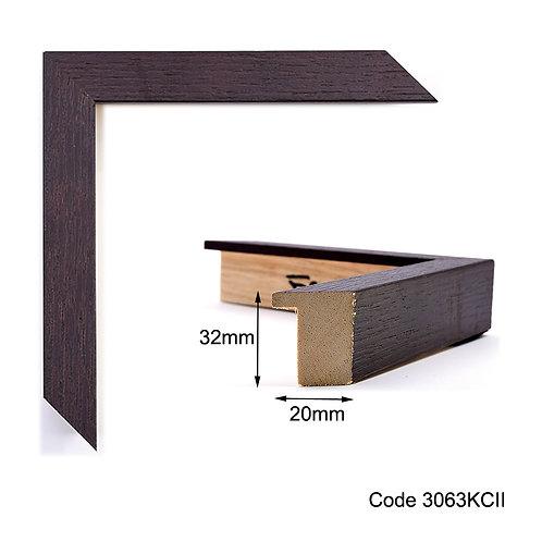 ECQ3063KCII