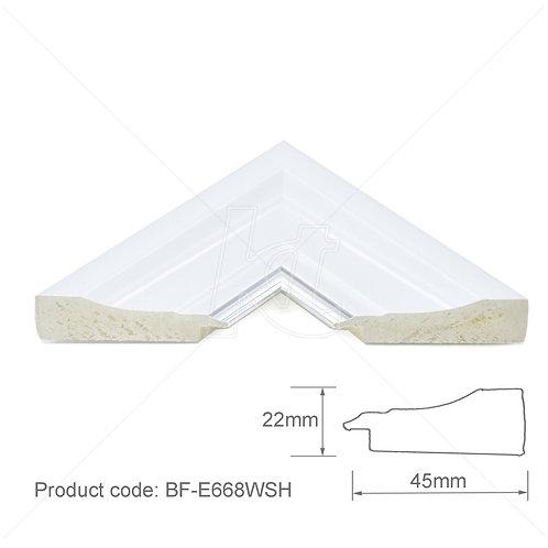 Code: E668WSH