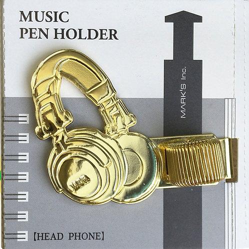 90260000075 Pen Holder - Headset