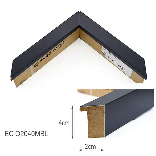 ECQ2040MBL