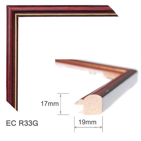 ECR33G
