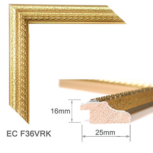 ECF36VRK