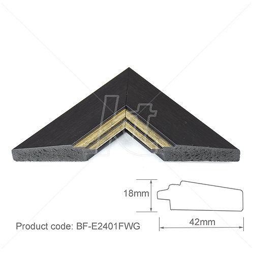 Code: E2401FWG